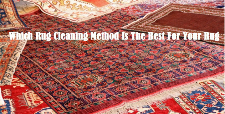 Lots Of Things Are Needed To Be Taken Care Of While Selecting The Best Rug  Cleaning Method. EKO Carpet U0026 Rug Cleaning Metairie, A Rug Cleaning Company  Based ...