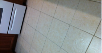 Tile & Grout Cleaning Metairie after